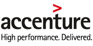accenture-clients-logo