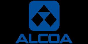 alcoa-clients-logo