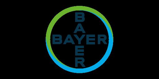 bayer-clients-logo