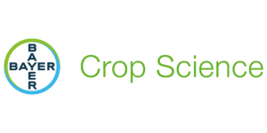 bayer-crop-logo