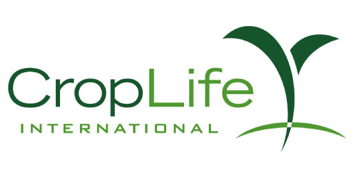 croplife-international-logo