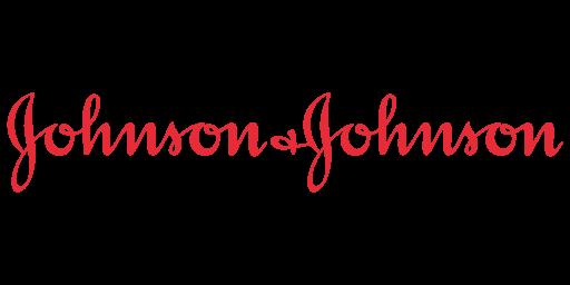 jhonson-jhonson-clients-logo