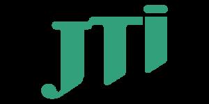 jticlients-logo