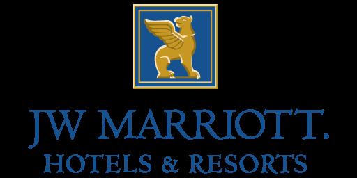 jw-marriot-logo