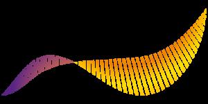 nokia-siemens-networks-logo