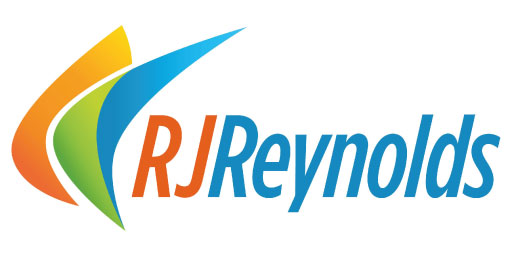 rjreynolds-logo