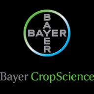 Bayer-crop-life