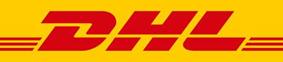 DHL-clients-logo