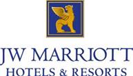 Jw Marriott hotels and Resorts