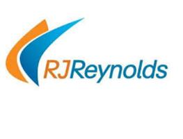 RJ-Reynolds