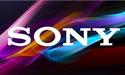 Sony-clients-logo